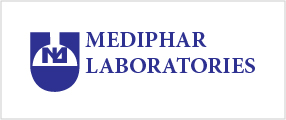 Mediphar Laboratories