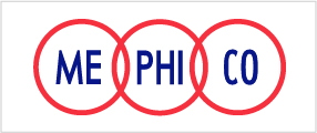 MEPHICO S.A.L. - Middle East Pharmaceutical & Industrial Company